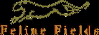 Feline Fields