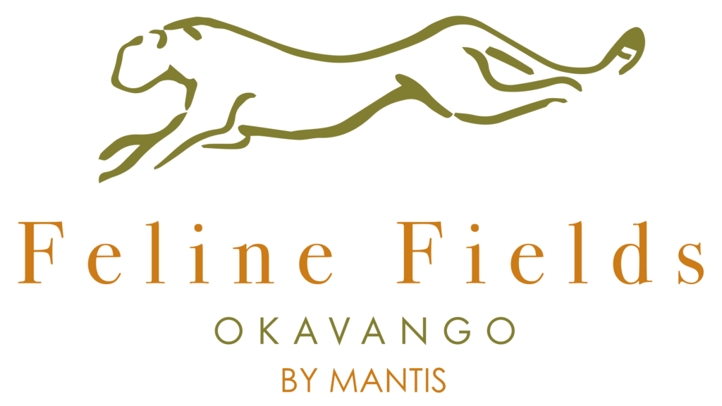 Feline-Fields-By-Mantis-logo-FC