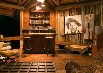 Bar-&-Lounge-Feline-Fields